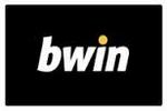 100 euros offerts sur Bwin sport