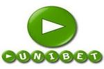 100 euros offerts sur Unibet sport