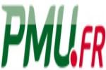 100 euros offerts sur PMU Sport