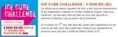 5.000€ mis en jeu sur la NHL par PMU.fr en avril